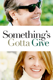 Something's Gotta Give is the best movie in Jon Favreau filmography.