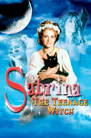 Sabrina the Teenage Witch movie in Ryan Reynolds filmography.
