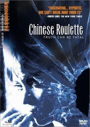 Chinesisches Roulette movie in Ulli Lommel filmography.