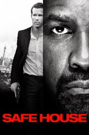 Safe House movie in Ryan Reynolds filmography.