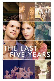 The Last Five Years is the best movie in Cassandra Inman filmography.
