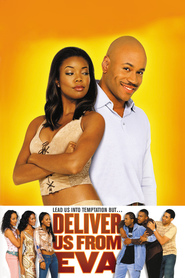 Deliver Us from Eva movie in Kym Whitley filmography.