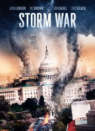 Storm War is the best movie in Wes Brown filmography.