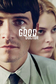 The Good Doctor is the best movie in Riley Keough filmography.