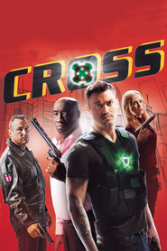 Cross movie in Tom Sizemore filmography.