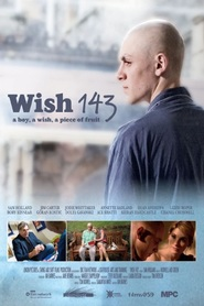 Wish 143 movie in Jim Carter filmography.