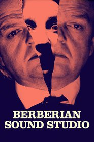 Berberian Sound Studio is the best movie in Fatima Mohamed filmography.