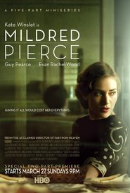Mildred Pierce movie in Kate Winslet filmography.