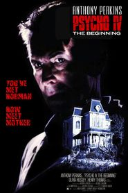 Psycho IV: The Beginning is the best movie in Olivia Hussey filmography.