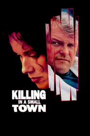 A Killing in a Small Town movie in Barbara Hershey filmography.
