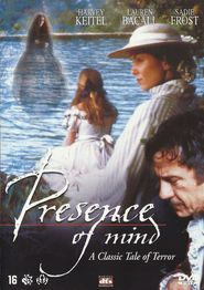 Presence of Mind movie in Jude Law filmography.