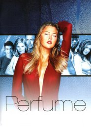 Perfume is the best movie in Sonia Braga filmography.