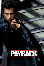 Payback movie in Maria Bello filmography.