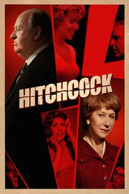 Hitchcock movie in Toni Collette filmography.