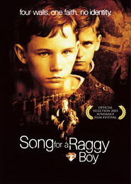 Song for a Raggy Boy movie in Iain Glen filmography.