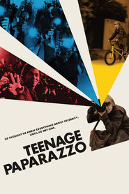 Teenage Paparazzo movie in Matt Damon filmography.