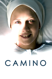 Camino is the best movie in Ana Gracia filmography.