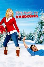 Holiday in Handcuffs movie in Mario Lopez filmography.