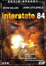 Interstate 84 is the best movie in Megan Dodds filmography.