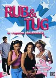 Rub & Tug is the best movie in Don McKellar filmography.
