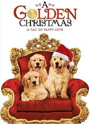 A Golden Christmas movie in Bruce Davison filmography.