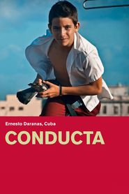 Conducta is the best movie in Armando Valdes Freire filmography.