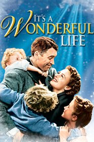 It's a Wonderful Life movie in Frank Faylen filmography.