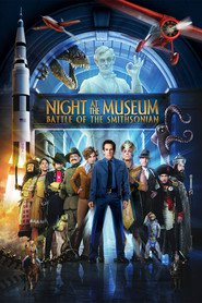 Night at the Museum: Battle of the Smithsonian movie in Steve Coogan filmography.