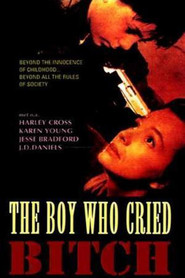 The Boy Who Cried Bitch movie in Adrien Brody filmography.