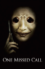 One Missed Call movie in Meagan Good filmography.