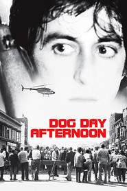 Dog Day Afternoon movie in Judith Malina filmography.