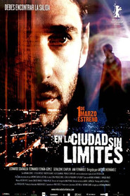 En la ciudad sin limites movie in Leonardo Sbaraglia filmography.