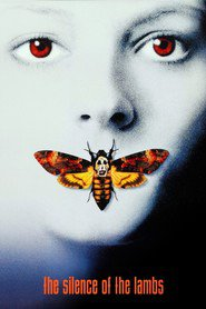The Silence of the Lambs is the best movie in Ted Levine filmography.