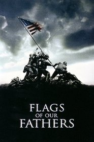Flags of Our Fathers movie in Robert Patrick filmography.