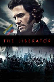 Libertador is the best movie in Juana Acosta filmography.