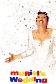 Muriel's Wedding movie in Toni Collette filmography.