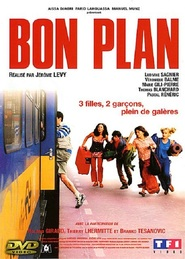 Bon plan movie in Thierry Lhermitte filmography.