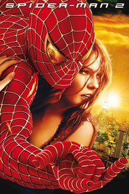 Spider-Man 2 movie in J.K. Simmons filmography.