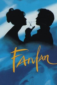 Fanfan movie in Sophie Marceau filmography.