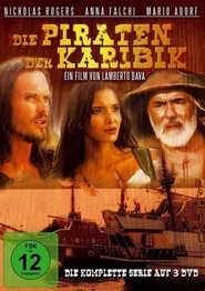 Caraibi is the best movie in Mario Adorf filmography.