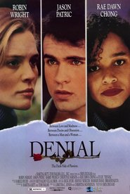 Denial movie in Robin Wright filmography.
