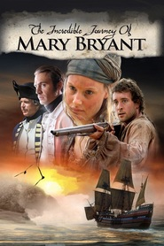 The Incredible Journey of Mary Bryant movie in Jack Davenport filmography.