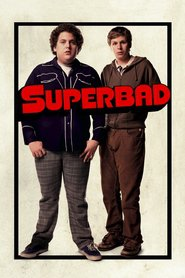 Superbad movie in Seth Rogen filmography.