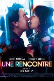 Une rencontre is the best movie in Alexandre Astier filmography.