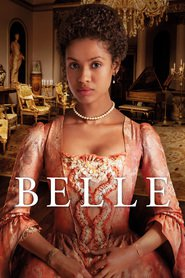 Belle movie in Tom Wilkinson filmography.