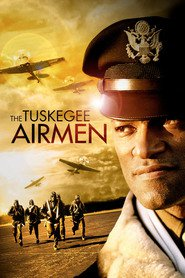 The Tuskegee Airmen movie in John Lithgow filmography.