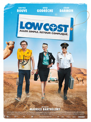 Low Cost is the best movie in Judith Godreche filmography.