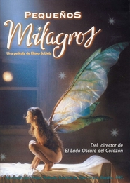 Pequenos milagros is the best movie in Ana Maria Picchio filmography.
