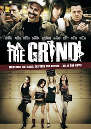 The Grind movie in Tom Sizemore filmography.