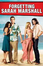 Forgetting Sarah Marshall is the best movie in Jack McBrayer filmography.